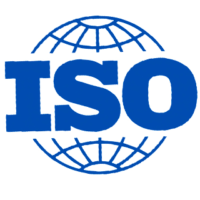ISO International Organization for Standard