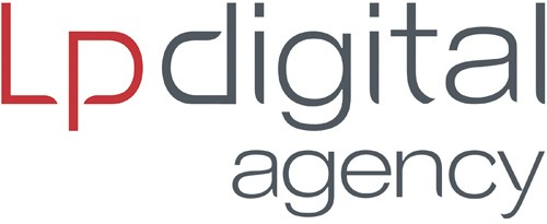 LP digital agency
